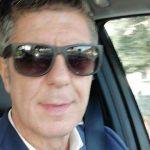 harry alexiz Profile Picture