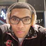 dbarros Profile Picture