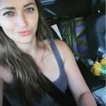 Kelly Elizabeth Profile Picture