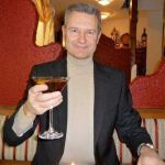Wayne Thomas Profile Picture