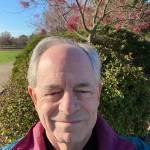Laird Smith Profile Picture