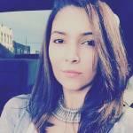 Laurel Daniel Profile Picture