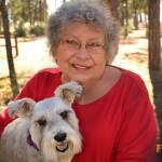 Glenda Frank profile picture