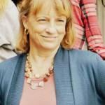 Robin Egerton Profile Picture