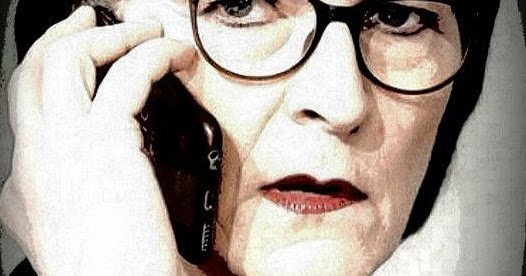 +++ Heck Ticker +++ Heck Ticker +++: Wenn es nicht mal zur Quotenfrau reicht... Saskia Esken, SPD-Trümmerfrau