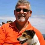 Richard Ben Profile Picture