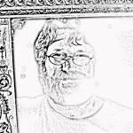 Paul Girardeau Profile Picture