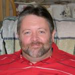 Scott Wiegner Profile Picture