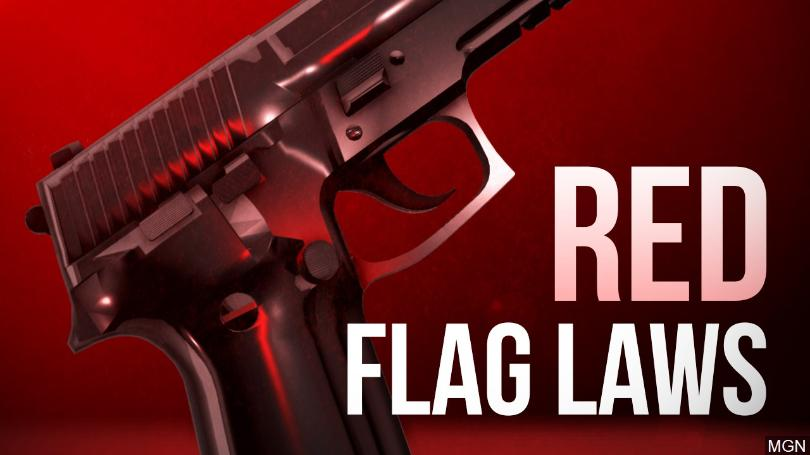 Another Red Flag Failure - This Time In Florida - Guns in the News
