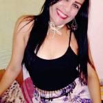 jenny sola Profile Picture