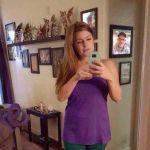 Carol Oltmans Profile Picture