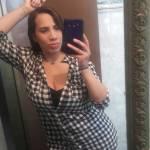 Loveness Jasmine Profile Picture