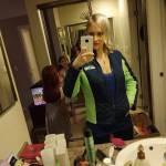 Carloyn helina Profile Picture
