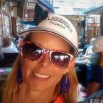 Candy Scott Profile Picture