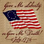 Freedom1776 Profile Picture
