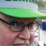 John Houk Profile Picture