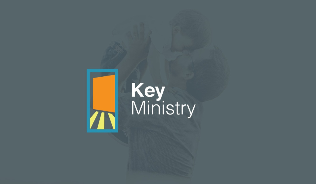 Illuminate: Inclusion Fusion Live 2020 — Key Ministry
