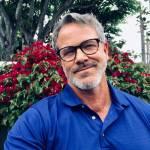 Richard Frank Profile Picture
