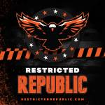 Restricted Republic Profile Picture