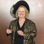 Linda Landis Profile Picture