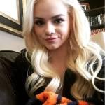 Barbara Daniels Profile Picture