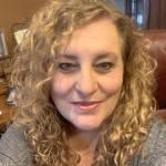 Melissa Collins Profile Picture