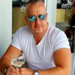 John Walker Profile Picture