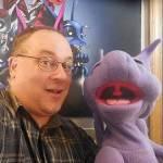 Jon Klement profile picture
