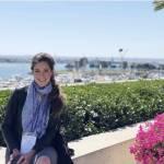 Jessica Hilton Profile Picture