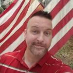David Mack Profile Picture