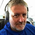 Steve Jobbs Profile Picture