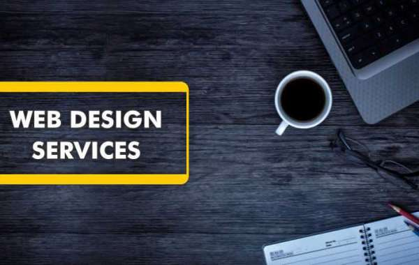 How Much Beneficial Is Graphic Designing For Your Business?
