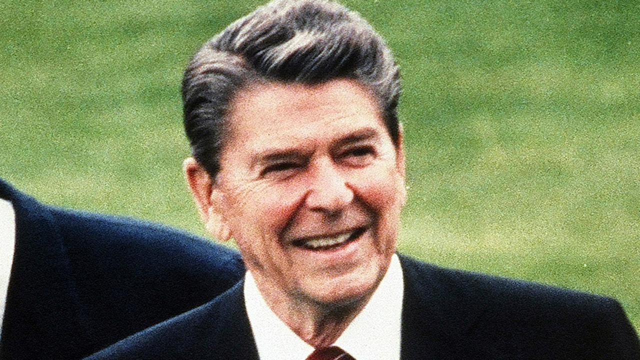 Paul Batura: Ronald Reagan warned us about Bernie Sanders – over 40 years ago | Fox News
