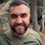 Dave Michael Profile Picture