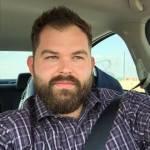 Gary Smith Profile Picture