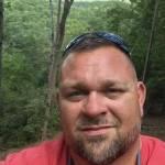 Simon Paul Profile Picture