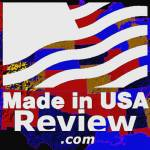 MadeInUSAReview.com Profile Picture