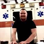 Brian Maxey Profile Picture