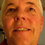 williams Hank Profile Picture