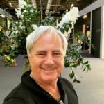 Carlson Travis Profile Picture