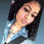 Christina Gomez Profile Picture