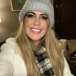 Clara Wilson Profile Picture