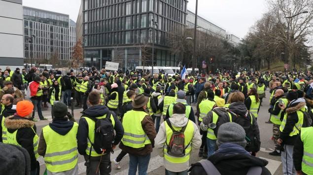 Während #Deutschland noch schläft…….hat Frankreich #Macron schachmatt gesetzt   Staseve Aktuell – Arbeitsgemeinschaft Staatlicher Selbstverwaltungen