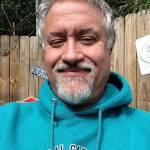 Jim Breyer Profile Picture