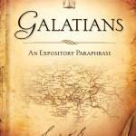 Galatians Profile Picture