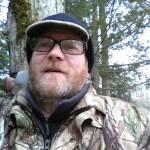 Chrisblack Profile Picture