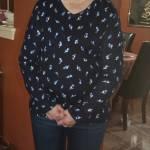 Debbie Vickers Profile Picture