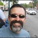 John Splan Profile Picture