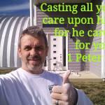Gordon Dugic Profile Picture