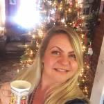 Erin M. Profile Picture